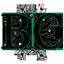 BoomChing logo